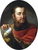 b_150_100_16777215_00_images_stories_druja_wladislaus_ii_jagiello_of_poland.png