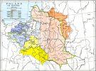 b_150_100_16777215_00_images_stories_druja_1772-1795.jpg